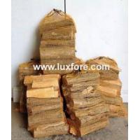 Buy cheap Kiln Dried Firewood Bags 40L product