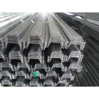 Quality Furring Ceiling System Furring channel for sale