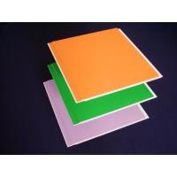 Buy cheap PVC Panel-Laminated-SL05 from wholesalers