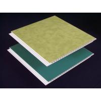 Buy cheap PVC Panel-Laminated-SL06 from wholesalers