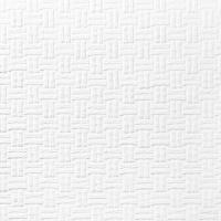 Buy cheap Gypsum Ceiling Tile ------ Pattern No:232 from wholesalers