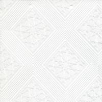 Buy cheap Gypsum Ceiling Tile ------ Pattern No:234 from wholesalers