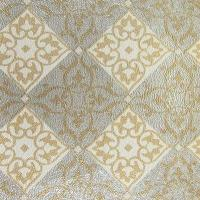 Buy cheap Gypsum Ceiling Tile ------ Pattern No:R109 from wholesalers