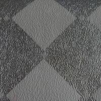 Buy cheap Gypsum Ceiling Tile ------ Pattern No:R111 from wholesalers