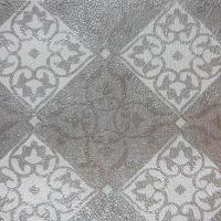 Buy cheap Gypsum Ceiling Tile ------ Pattern No:R110 from wholesalers