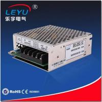 Buy cheap Switching power supply SD-25 product