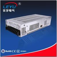 Quality Switching power supply SD-25 for sale