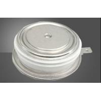 Quality Standard recovery diode(capsule version) for sale