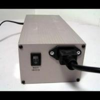 Buy cheap Inverter -AC Series Inverter-A1, Power Supply product