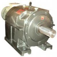 China Inline Helical Geared Motor on sale