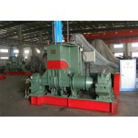 Quality Rubber Dispersion Kneading Mixer for sale