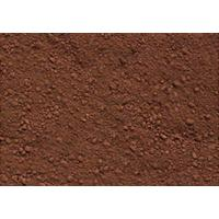 Buy cheap Sapphire Blue, Iron Oxide Brown product