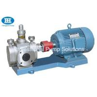 Gear Pump Products YCB Stainless Steel Pump