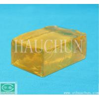 Quality Adhesive Model No.HC pressure-sensitive adhesive for sale