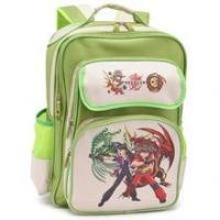 Quality customized backpack bag, school bag new models for sale
