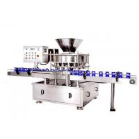 Buy cheap PB16 granule filling machine product