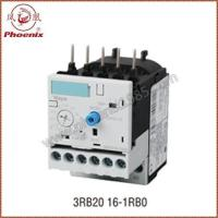 Buy cheap 3RB Electronic Overload Relay product