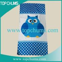 Quality owl beach towel bt0196 for sale