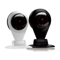 Quality Security IP camera for sale