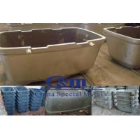 Quality Ingot Mold for sale