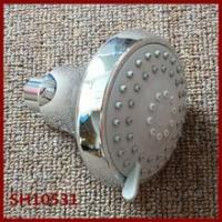 Quality New Style Three Function Rain Shower Over Head for Sale for sale