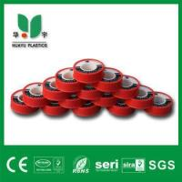 Quality 12mm ptfe thread seal tape for sale