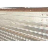 Buy cheap Galvanizes the Bolivian magnesium board product