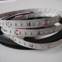 Buy cheap 3014 single color led strip product