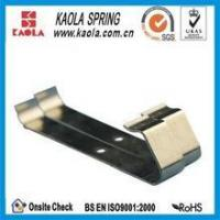 Buy cheap Stamping parts 05 product