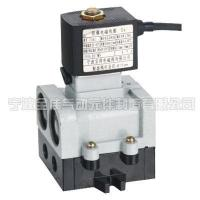 Buy cheap EX-proof Solenoid Coils No.: K25JD-8EX product