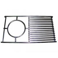 Buy cheap Cooking Grates Side Burner Grate from wholesalers