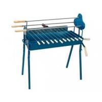 Buy cheap Charcoal Grills Cyprus Grill from wholesalers