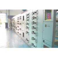 Quality High and low voltage switch cabinet High and low voltage switch cabinet for sale