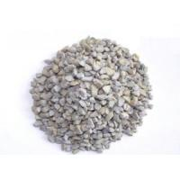 Buy cheap Refractory Materials Mullite Sand from wholesalers