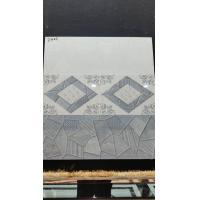 Buy cheap Wall Tile DITA WALL TILES 250X750 MM from wholesalers