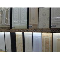 Buy cheap Wall Tile Punch Wall Tiles from wholesalers