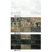 Buy cheap Wall Tile Decoration Wall Tile ABC Designs from wholesalers