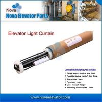 Elevator Photocell/ Photocell/ Elevator Light Curtain 917A 917B