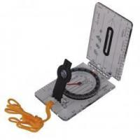 Quality 3113 Foldable Map Compass for sale