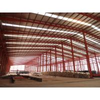 Quality Xgz Design Modular Steel Structure Building Exterior Cement Board for sale