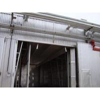 Buy cheap High Temperature Kiln Drying product