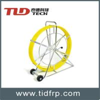 Duct Rodders FRP Duct rodders