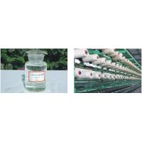 Buy cheap Other products Liquid Chlorine product