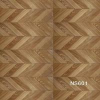 Aldehyde removal parquet series No.:NS601