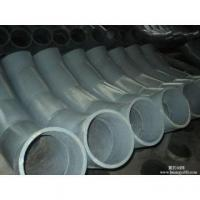 Quality Abrasion Resistant Cast Iron Bend for sale