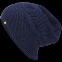 Buy cheap Slouchy Beanie from wholesalers