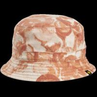 Buy cheap Bucket Hat from wholesalers