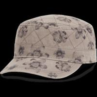 Buy cheap Quilted Cadet Cap from wholesalers