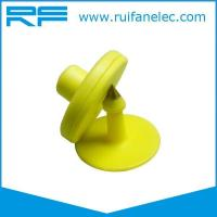 Buy cheap Special RFID Tag 125KHz Waterproo Model RF-8-004 product