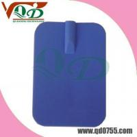 China Silicone Electrodes Silicon Electrode Pads on sale